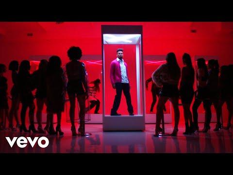 VIDEO: Gunna – Baby Birkin   mp4 Download