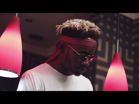 """VIDEO   Skales – """"Nobody's Business"""" ft. Banky W"""