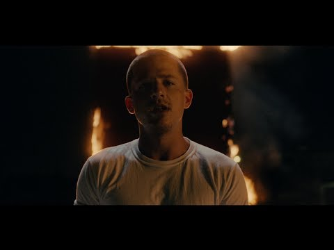 VIDEO: Charlie Puth – Cheating on You | mp4 Download
