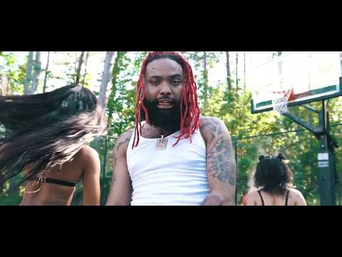 VIDEO: Tee Grizzley – Red Light   mp4 Download