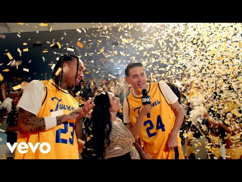 VIDEO: G-Eazy – Hittin Licks | mp4 Download