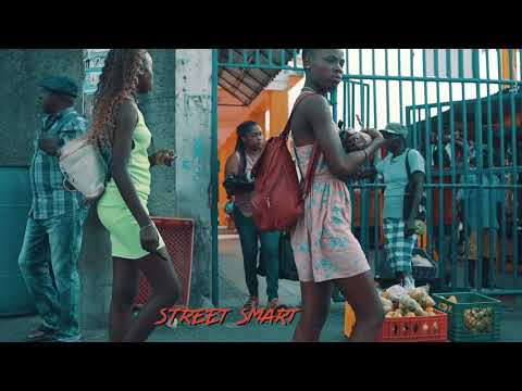 DOWNLOAD: Rhumba – Street Smart (mp3)