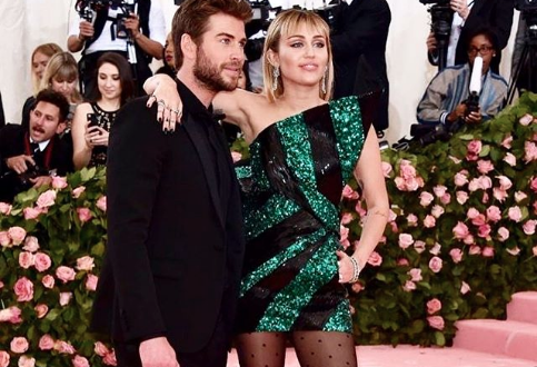 Miley Cyrus and Liam Hemsworth split: Five things you need to know