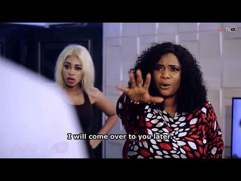 DOWNLOAD: Kosepin Part 2 – Latest Yoruba Movie 2019 Drama • illuminaija