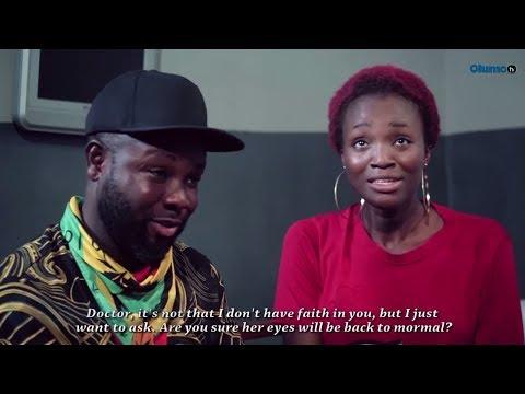 DOWNLOAD: The Return Of Ekun Meta Part 2 – Latest Yoruba Movie 2019