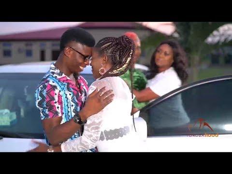 DOWNLOAD: KILA – Latest Yoruba Movie 2019 Drama