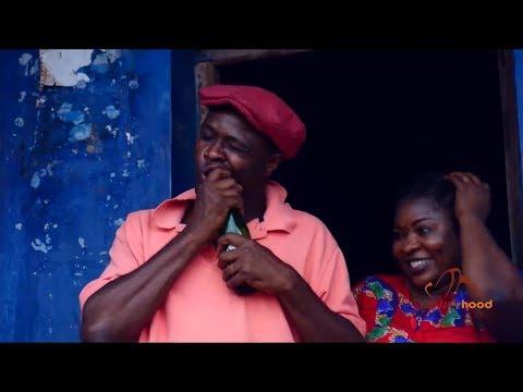movie 2019 comedy DOWNLOAD Apoda Latest Yoruba Movie 2019 Comedy Illuminaija