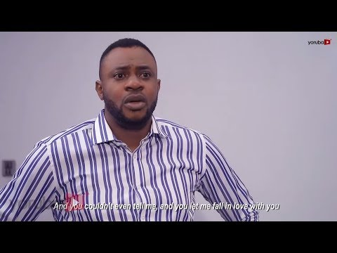DOWNLOAD: Ijewo Ese (The Confession) – Latest Yoruba Movie 2019 Drama