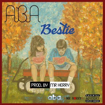 DOWNLOAD: Aba – Bestie (mp3)