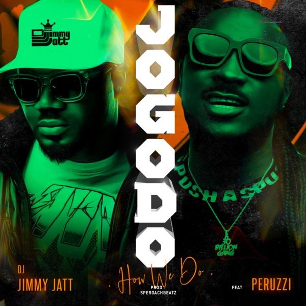 MUSIC | DJ Boombastic – Tripple Threat ft. DJ Jimmy Jatt & DJ Humility (Prod. By Puffy T)