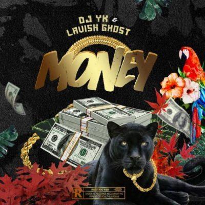 "VIDEO + AUDIO | DJ Spinall – ""Money"" ft. 2Baba & Wande Coal"