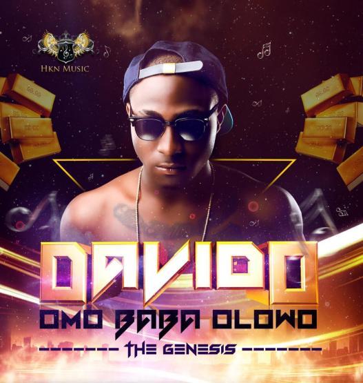 VIDEO: Davido Ft. Chris Brown – Blow My Mind | mp4 Download