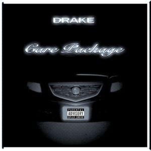 drake club paradise free mp3 download