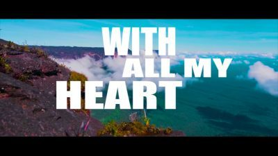 DOWNLOAD: Jimmy D Psalmist Ft. Emmasings – When You Carry God (Audio + Video)