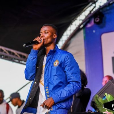 DOWNLOAD: King Monada – Keye E Tlhoko (mp3)
