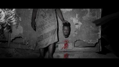 DOWNLOAD: Guru ft Kweysi Swat – Wobete (mp3)