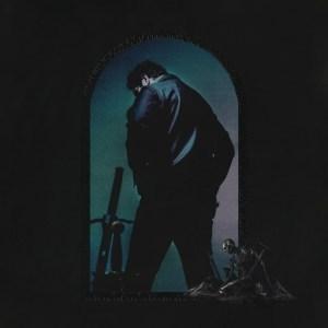 [Music] Post Malone Circles