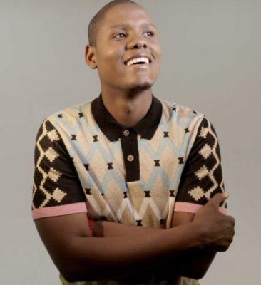 VIDEO   AUDIO | DJ Maphorisa – Soweto Baby feat Wizkid & Dj Buck