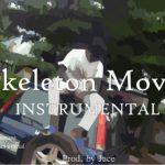 Download Instrumentals Freebeat Nigerian South African Instrumental