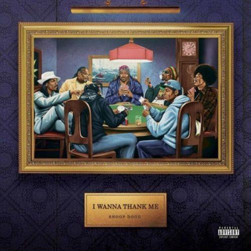 DOWNLOAD: Snoop Dogg Ft. JD, Ozuna & Slim Jxmmi – Do It When I'm In It (mp3)