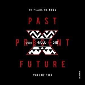 DOWNLOAD: Kojo Akusa & Da Capo – Afrofuturism (Original Mix) mp3