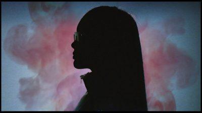 DOWNLOAD: Tatiana Manaois – We Are Alive (mp3)