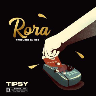 DOWNLOAD VIDEO & MP3: Lil Kesh – Rora