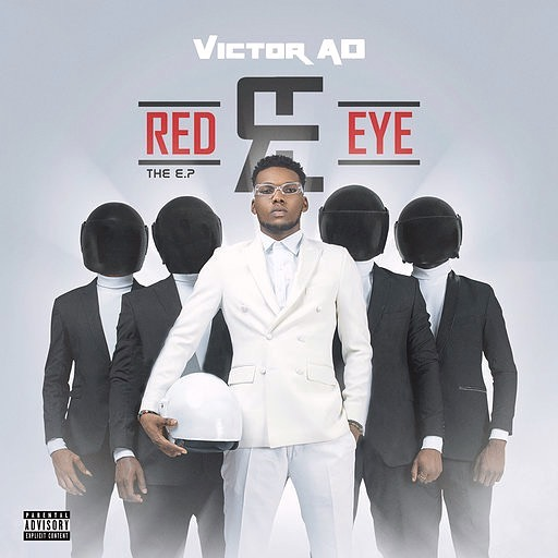 DOWNLOAD: Victor AD – Kpokpo Didi (mp3)