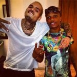 Download Latest wizkid 2019 Full Album, All songs, MP3 Songs, Albums