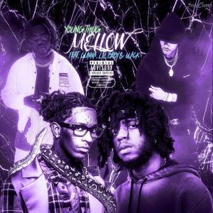 Download Young Thug Ft Gunna Lil Baby 6lack Mellow Version