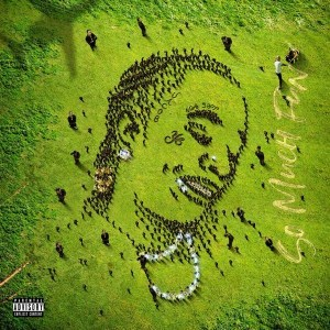DOWNLOAD: Young Thug Ft. Lil Uzi Vert – What's the Move (mp3)