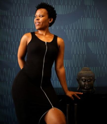 Zodwa Wabantu Finally Break Up With Fiancée, She Wants Lobola Money Back