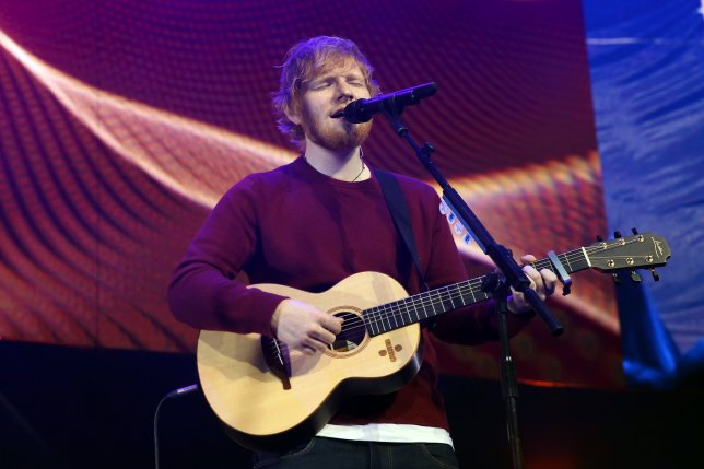 DOWNLOAD: Ed Sheeran Ft. Skrillex – Way To Break My Heart (mp3)