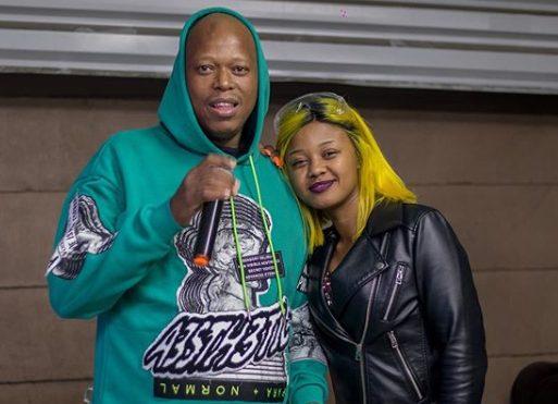 VIDEO: Watch Performances by Beyonce & JAY-Z, Cassper, Usher, Ed Sheeran, Wizkid & Tiwa Savage at Global Citizen Festival SA