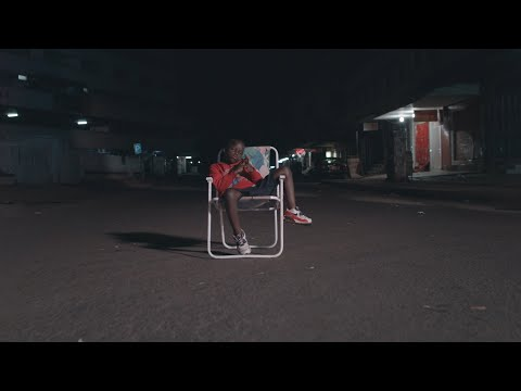 DOWNLOAD: Eddy Kenzo ft. Robinho Mundibu & BM – Limba (Lean Back) mp3