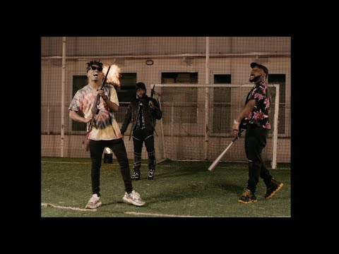 VIDEO: Ferow Ft. Dremo – For You | mp4 Download