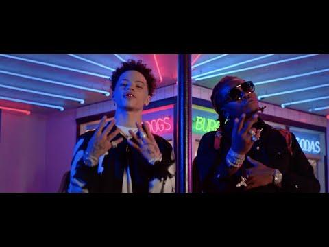VIDEO: Moneybagg Yo ft. Gunna – Dior | mp4 Download