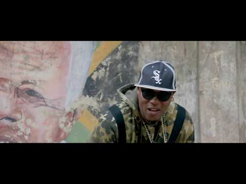 DOWNLOAD: Mh Temba ft TMK Wanaume & Kisamaki – Kiboss Boss (mp3)