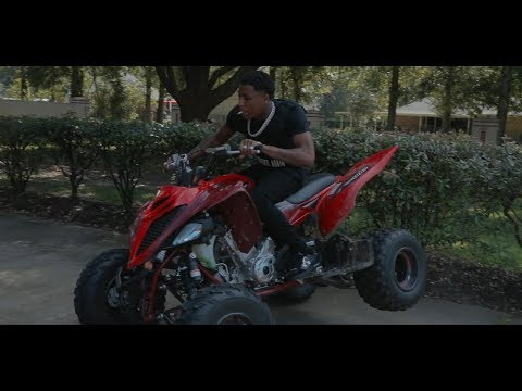 DOWNLOAD: NBA YoungBoy Ft. Boosie Badazz – Pressure (TBG DISS) mp3