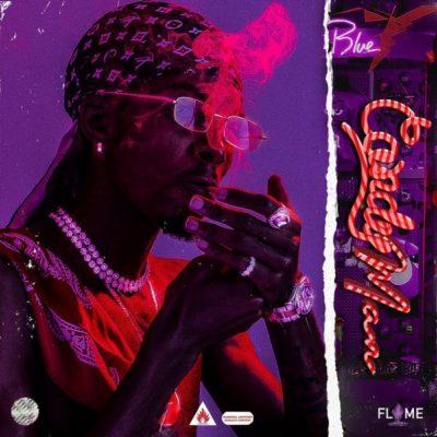 DOWNLOAD MP3: MashBeatz – Collec' Call ft. A-Reece & Ecco