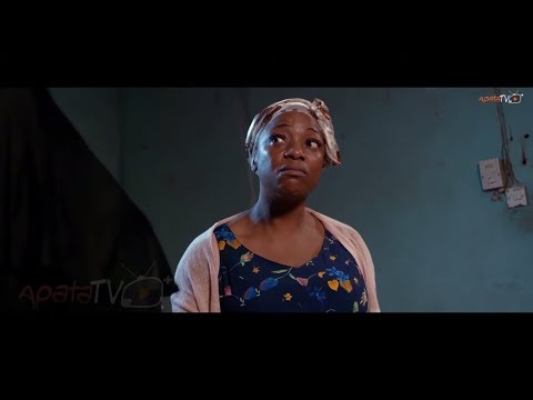 DOWNLOAD: The Girl With No Words – Latest Yoruba Movie 2019