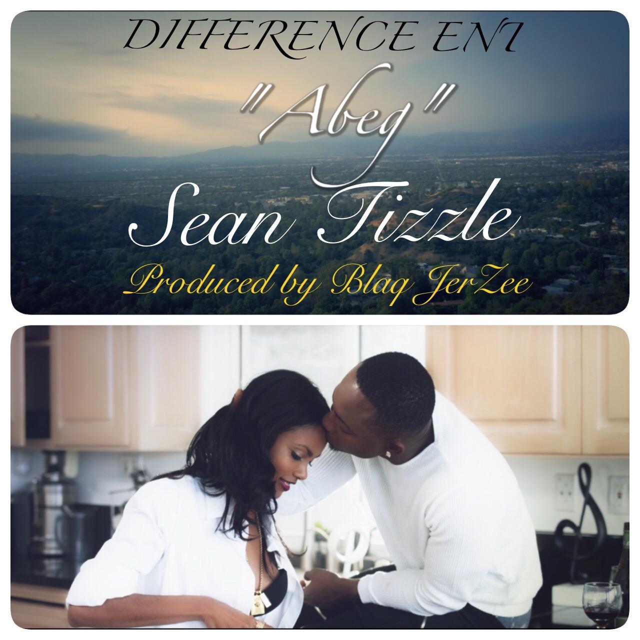 DOWNLOAD: Sean Tizzle – Dem No Be God (mp3)