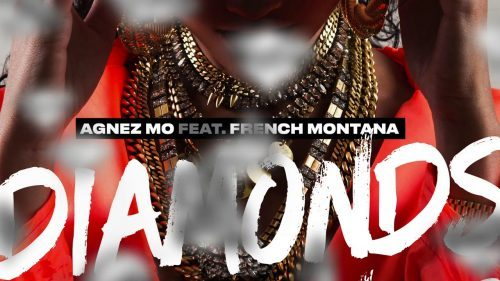 french montana songs download
