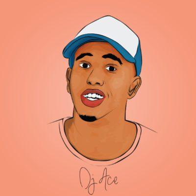 DOWNLOAD: DJ Ace – Mafello a Kgwedi (Amapiano Mix) mp3