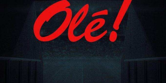 DOWNLOAD: Govana – Ole (mp3)