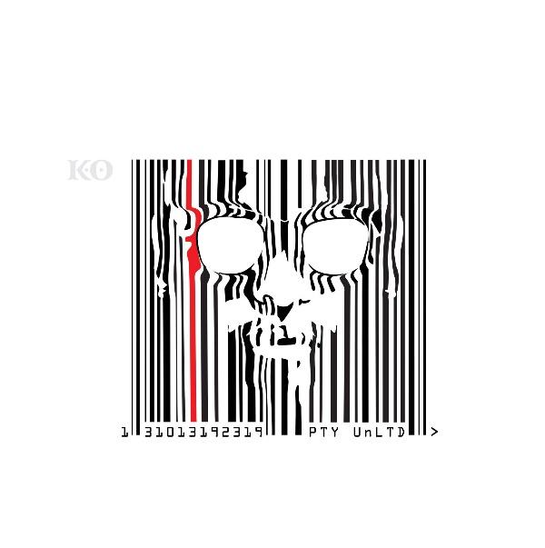 DOWNLOAD: Tuxedo Ft. Parisalexa – Vibrations (mp3)