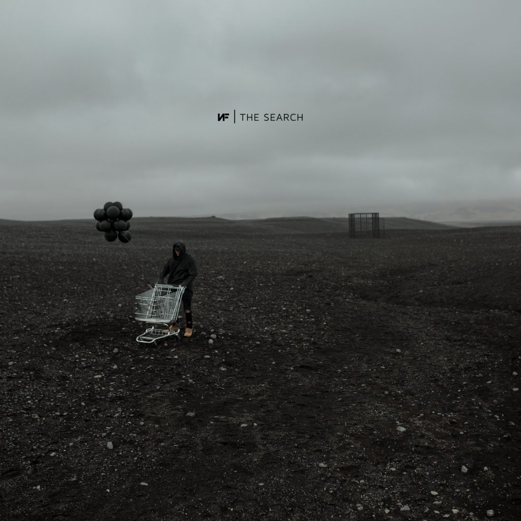 DOWNLOAD: NF – I Miss The Days (mp3)