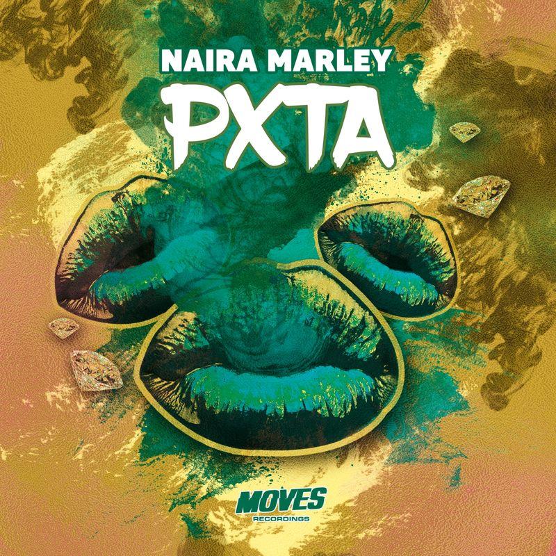 DOWNLOAD: Naira Marley – Puta (Pxta) mp3