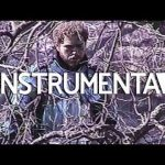 Download Instrumentals Freebeat Nigerian South African