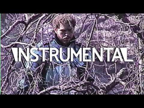 Download Instrumental: Post Malone – Circles • illuminaija